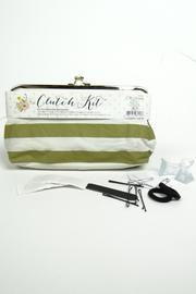 C R Gibson Wedding Clutch Kit - Product Mini Image