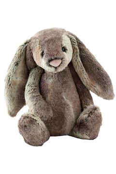 Shoptiques Product: Woodland Bunny