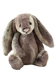 Circare Woodland Bunny - Product Mini Image