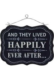 ReCreateU Happily Ever After - Product Mini Image