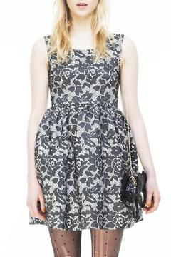 Shoptiques Product: The Philly Dress