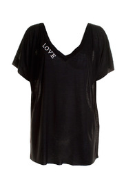 Thomas Wylde Love Tunic - Front cropped