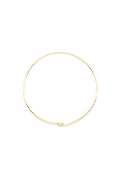 Blu Lua Knautical Love Bangle - Product List Image