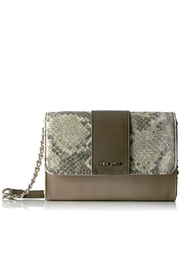 Nine West 9w Aleksei Crossbody - Product Mini Image
