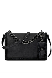 Nine West 9w Colma Convertible - Front cropped