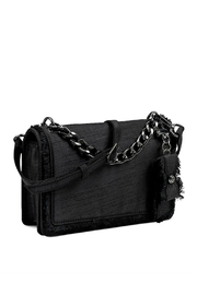 Nine West 9w Colma Convertible - Other