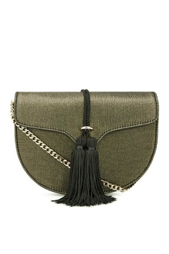 Nine West 9w Gyda Crossbody - Product List Image