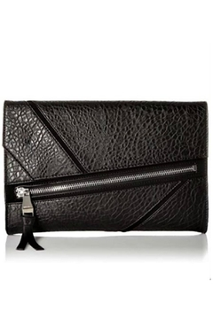 Nine West 9w Underwraps Clutch - Product List Image