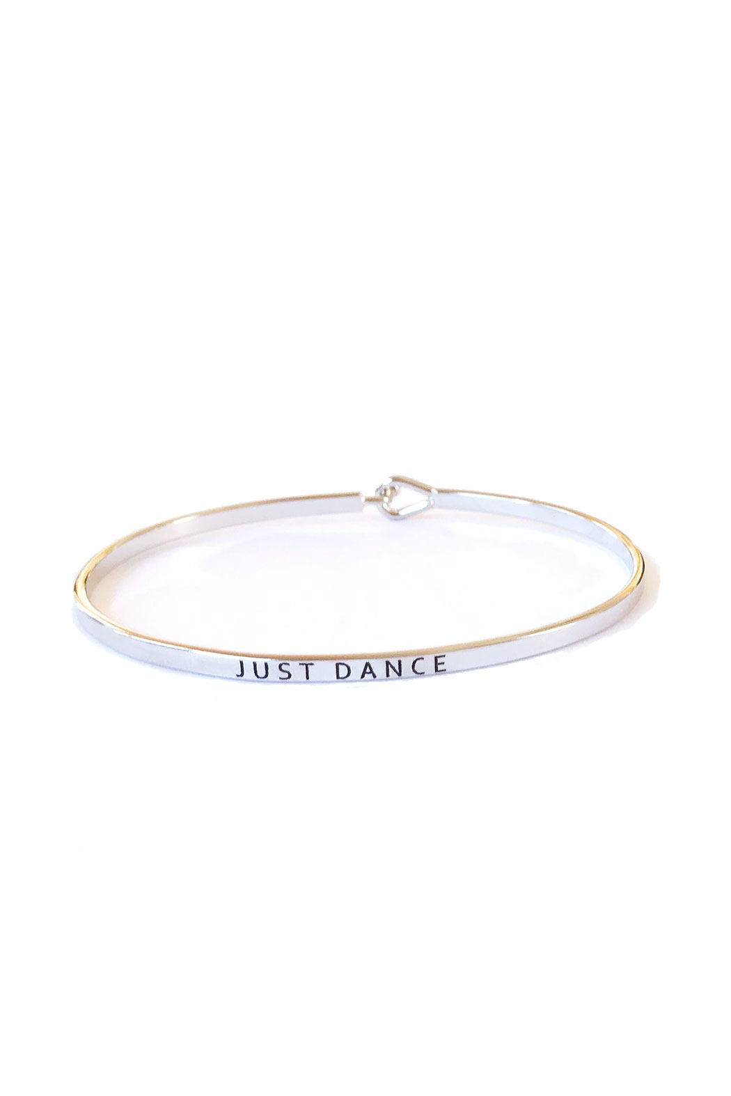 A&B Home Just Dance Bracelet - Main Image