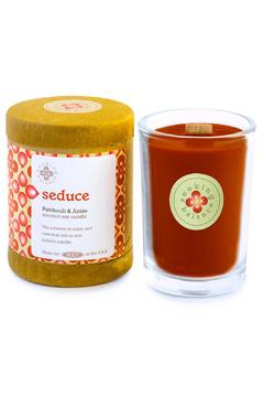 Shoptiques Product: Holistic Candle Seduce