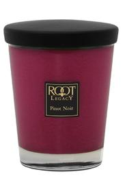 A.I. Root Candle Co. Large Candle Pinot-Noir - Product Mini Image