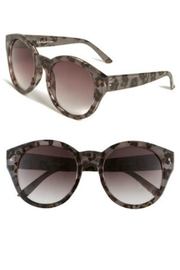 A.J. Morgan The Marlo Sunnies - Product Mini Image