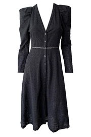 A.L.C. Adler Dress - Front full body