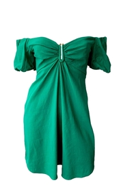 A.L.C. Aniston Dress - Front full body
