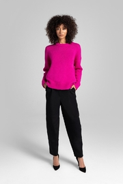 A.L.C. Lynia Sweater - Front cropped