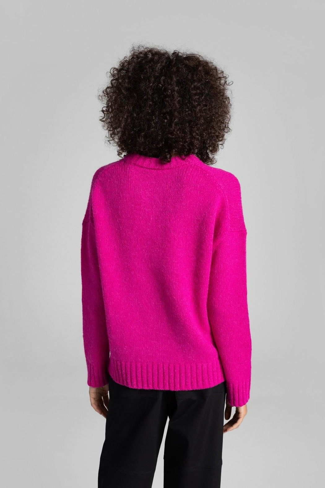 A.L.C. Lynia Sweater - Front Full Image