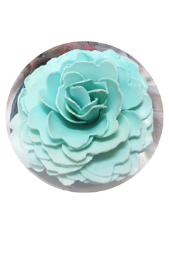 A'Marie's Bath Flower Shop Flower-Soap Ballet Recital - Product List Image