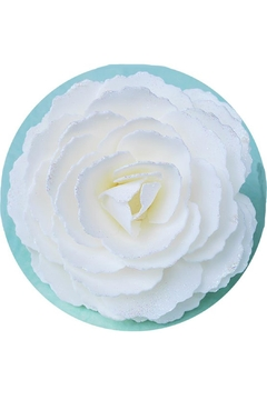 A'Marie's Bath Flower Shop Flower-Soap Velvet Dream - Product List Image
