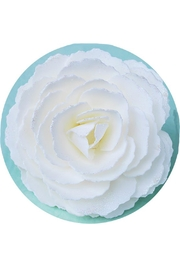 A'Marie's Bath Flower Shop Flower-Soap Velvet Dream - Product Mini Image