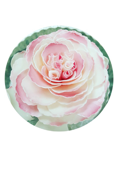 A'Marie's Bath Flower Shop Flower-Soap French Berry - Product List Image