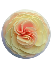 A'Marie's Bath Flower Shop Flower-Soap Juliet's Dream - Product Mini Image