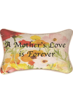 Manual Woodworkers and Weavers A Mother's Love - Alternate List Image