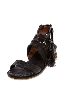 Shoptiques Product: Petrona Sandals