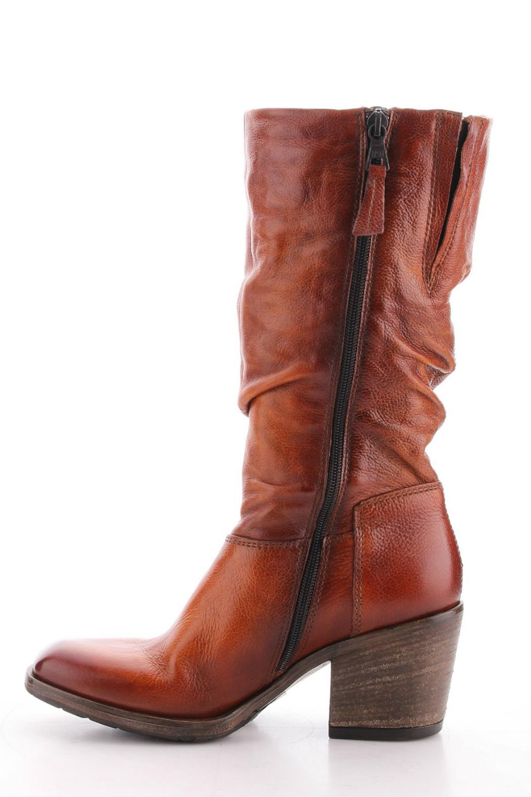 455b46de0ca A.S. 98 Mid Calf Boot from Canada by LaBelle — Shoptiques