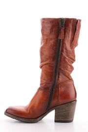 A.S. 98 Mid Calf Boot - Product Mini Image