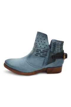 Shoptiques Product: Bowie Leather Bootie