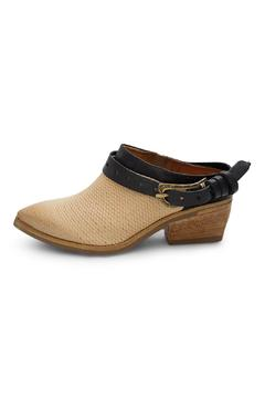 A.S. 98 Samuel Slip-On Heel - Product List Image