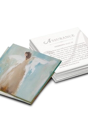 Anne Neilson Home A-Z Scripture Cards - Product Mini Image