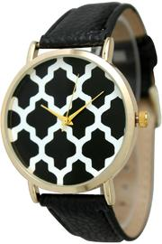 Olivia Pratt Tapestry Watch - Product Mini Image