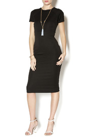 the fifth Remix Dress - Front full body