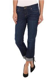 Kut from the Kloth Kut Catherine Boyfriend - Front cropped