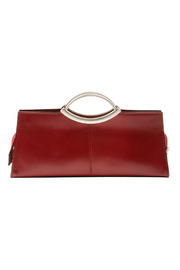 Shoptiques Product: Rectangle Handbag