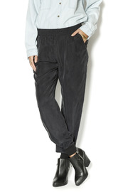 Joie Mariner Pant - Product Mini Image