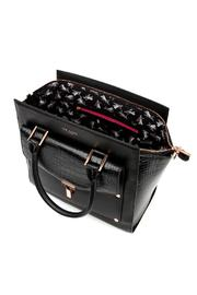 Ted Baker Baillie Tote & Clutch - Side cropped