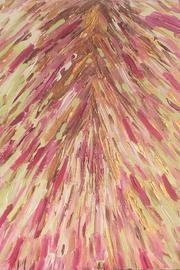 Ascension Canvas - Front cropped
