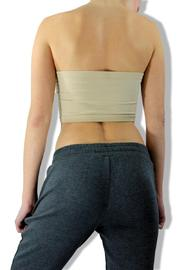 Shoptiques Product: Seamless Bandeau - Front full body