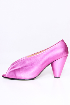 Shoptiques Product: Wallis Pump