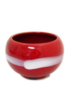 Shoptiques Product: Glazed Incense Bowl