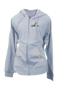 Shoptiques Product: Night Day Hoodie