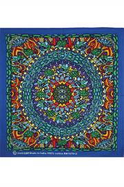 A Little Bit Hippy Terrapin Dance Bandana - Product Mini Image