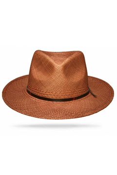 Shoptiques Product: Eastwood Hat
