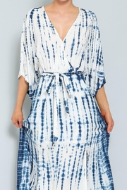 AAKAA Blue Wave Maxi - Other