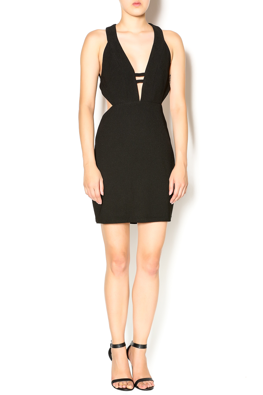 York city new buy bodycon dresses websites boutiques near