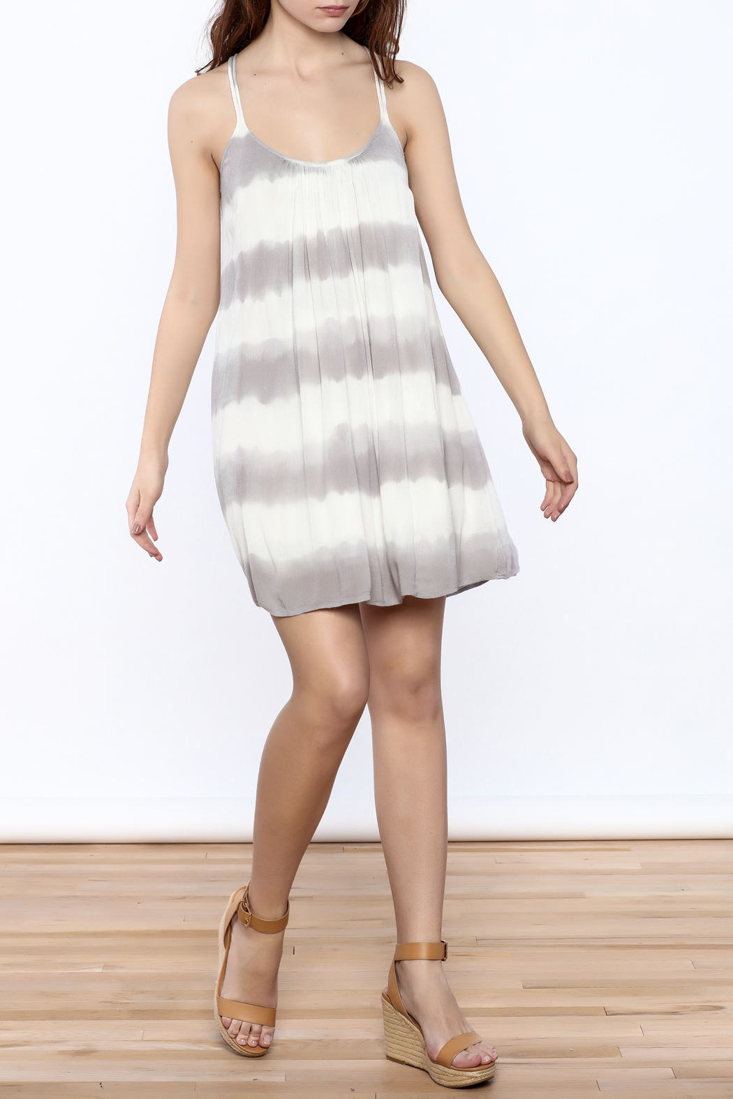 Find great deals on eBay for beach dresses. Shop with confidence.