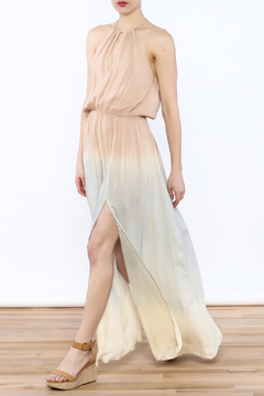 AAKAA Light Dyed Maxi - Product List Image