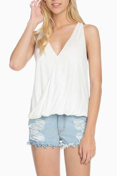 Shoptiques Product: Sally Halter Top